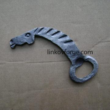 Отварачка от ковано желязо<br>1