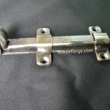 Wrought iron  Hardware<br> 9