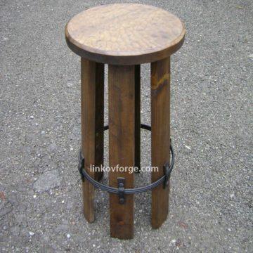 Обков на стол <br> 1