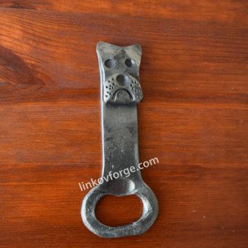 Отварачка от ковано желязо<br>2