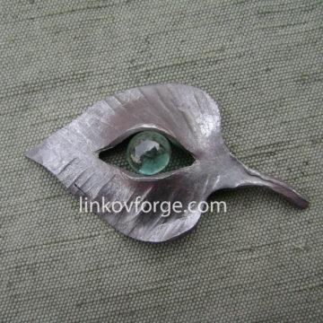 Лист от ковано желязо<br> 1