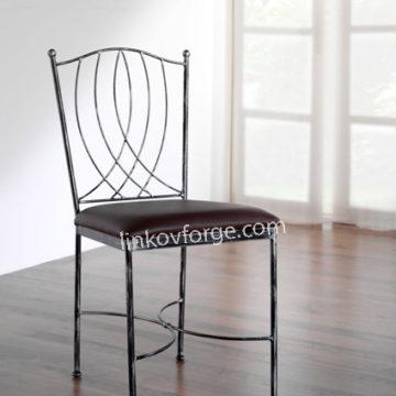 Стол от ковано желязо<br>3