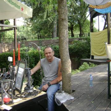 Art Bazaar Sofia 1